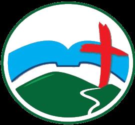 Baptist Ministerial Seminary